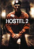 Hostel 2 [dt./OV]