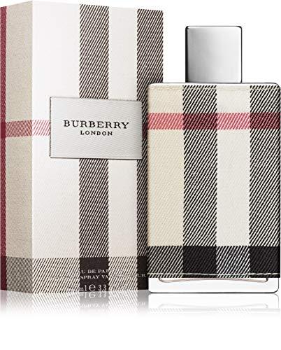 Burberry 'London 100ml Eau de Parfum Spray