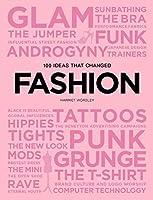 100 Ideas that Changed Fashion (Pocket Editions)