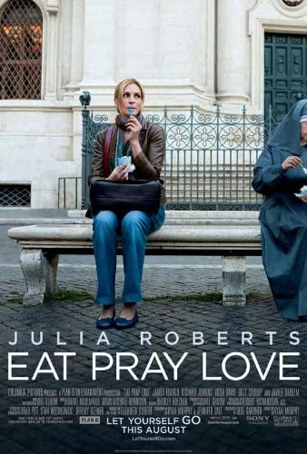 Eat_pray_love_ver2.jpg (259×383)
