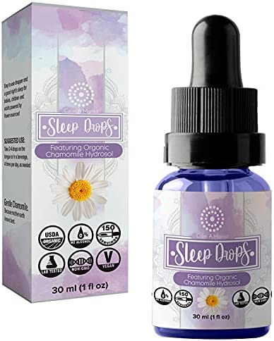Top 10 Best sleep aid for kids Reviews
