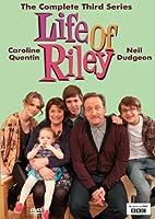 Life Of Riley - Series 3