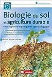 Biologie du sol et agriculture durable de Christian de Carné-Carnavalet ( 27 mai 2015 ) - 27/05/2015