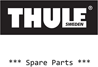 Thule Replacement Fabric for Sibling Seat - Shadow Grey - 1500054003