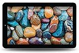 Rca 11 Maven Pro 32gb 4 Core 11.6'' Hdmi Bluetooth Wifi Detachable Keyboard Android 5.0 Lollipop