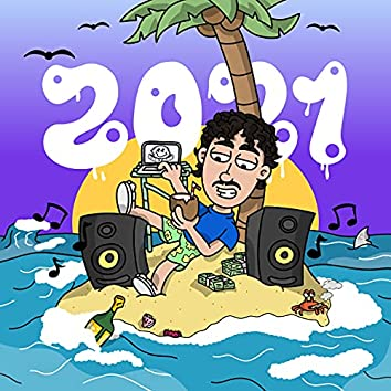 2021: Dear Summer