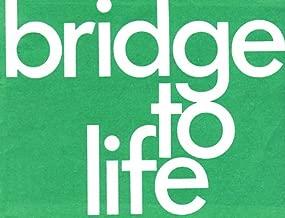 Best bridge to salvation Reviews