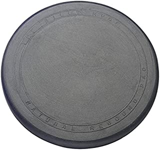 Stagg DP-12BH Rubber Billy Hide 12 Inch Practice Pad