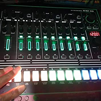 You Clubbin Huh (Radio Mix)