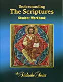 Understanding the Scriptures: Student Workbook