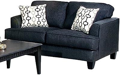 Amazon Com Ashley Furniture Signature Design Levon Loveseat