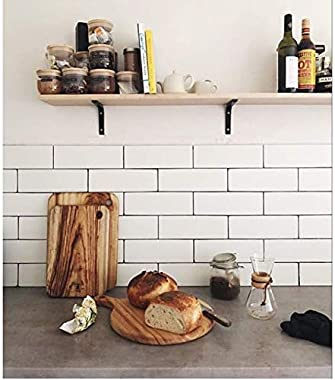 Discount Combo/Set Large & Medium Wooden Antibacterial Camphor Chopping Boards Byron Bay Chopping Boards (360X250mm &