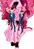 「GREAT PRETENDER」CASE 4 ウィザード・オブ...[Blu-ray/ブルーレイ]