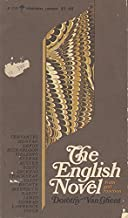 Best the english novel form and function Reviews