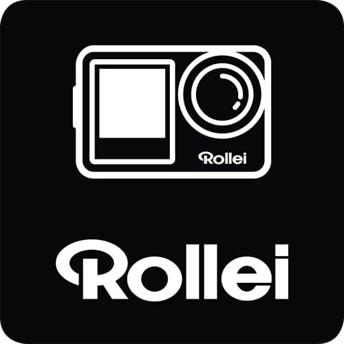 Rollei 8s/9s Plus Actioncam
