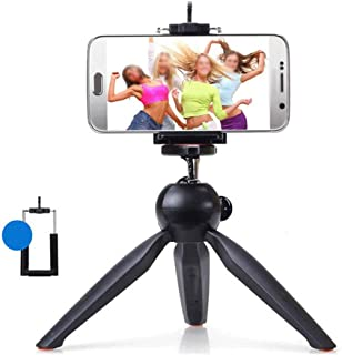 Jumelles Compact HD Professional pour lobservation des Oiseaux et lobservation des Oiseaux avec Objectif BAK4 Prism FMC 12x45 pour Adultes Lens : 12x45 JINHONGJ Jumelles 16x50