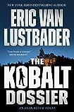 The Kobalt Dossier (Evan Ryder, 2)