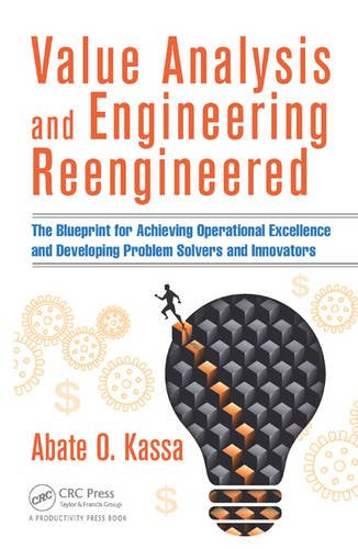 Lznebook value analysis and engineering reengineered the easy you simply klick value analysis and engineering reengineered the blueprint for achieving operational excellence and developing problem solvers and malvernweather Images