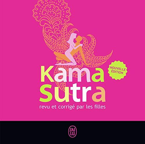 Le Kamasutra revu et corrigé par les filles