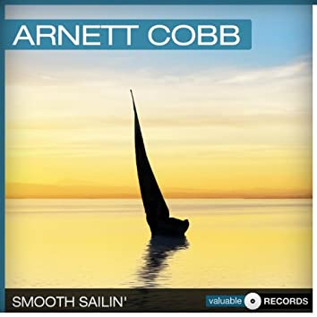 Smooth Sailin'