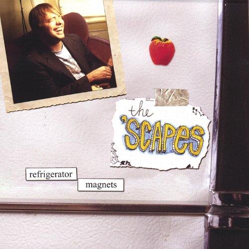 Refrigerator Magnets
