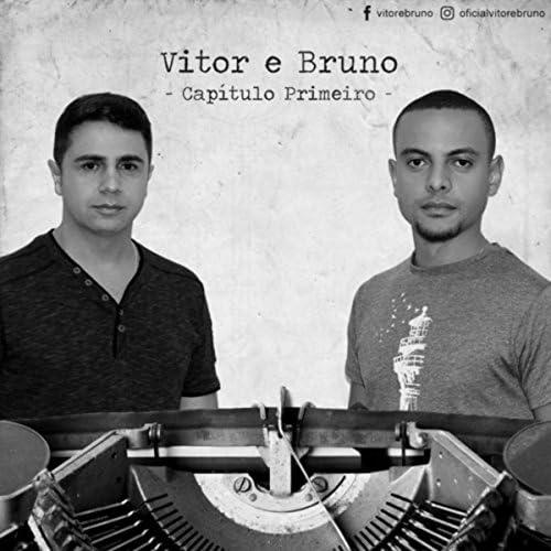 Vitor e Bruno