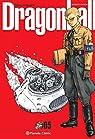 Dragon Ball Ultimate nº 05/34 par Toriyama