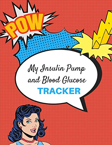 My Insulin Pump And Blood Glucose Tracker: Keep Track of your programmed small doses of Insulin of continuous Basal rates and mealtime blood sugar. ... accurate readings all throughout the day.