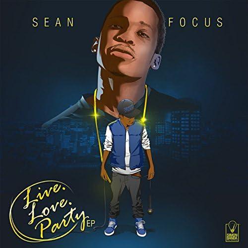 Sean Focus