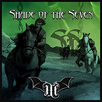 Shade of the Seven