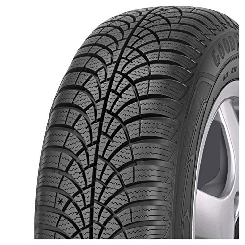 Goodyear Ultra Grip 9+ MS M+S - 205/55R16 91H - Winterreifen