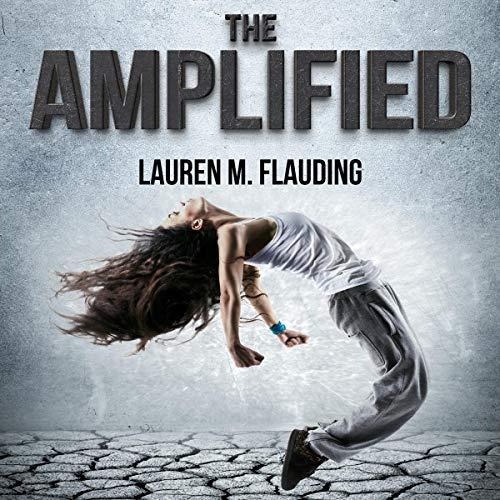 The Amplified Titelbild