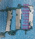 Calvas Full Working Original Used Circuit Board For Samsung GALAXY Tab 3 7.0 T211 Motherboard Logic Mother Board MB Plate