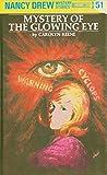 Nancy Drew 51:...image