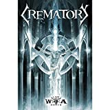 Crematory - Live W:O:A 2014