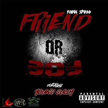 Friend or Foe (feat. Young Gully)