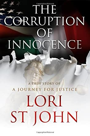The Corruption of Innocence