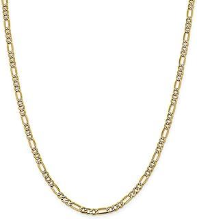 Jewel Tie 14k Yellow Gold Dolphin Pendant 13mm x 15mm