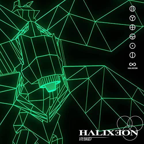 Halixeon