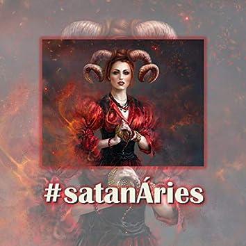 Satanáries