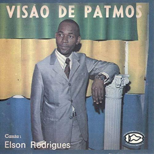Elson Rodrigues