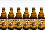 La Chouffe birra bionda 8 ° 33 cl - 6 x 33 cl