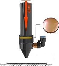 Amazon.es: cortadora laser