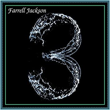 Farrell Jackson 3