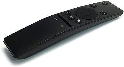 Best samsung bn59 01260a remote control Reviews