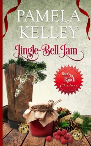 Jingle Bell Jam River s End Ranch Volume 32 product image