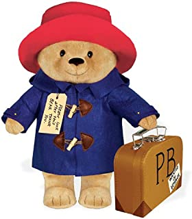 Paddington Bear 16