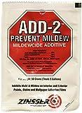 Best Mildew Resistant Paints - Rust-Oleum Corporation 60510 Prevent Mildew Mildewcide Additive, 50-gram Review
