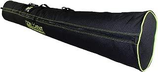 Element Equipment Ski Bag with Shoulder Strap