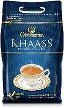 GOODRICKE Khaass Assam Tea (1 Kg)